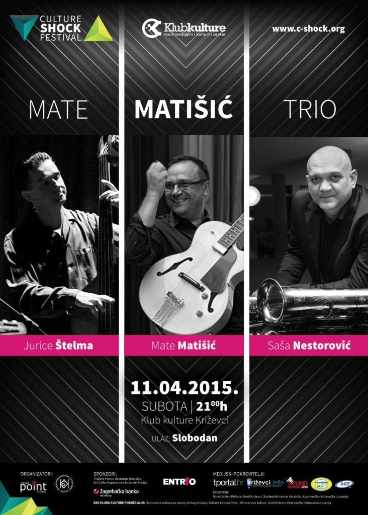 CSF_2015_Mate_Matišić_Trio_web