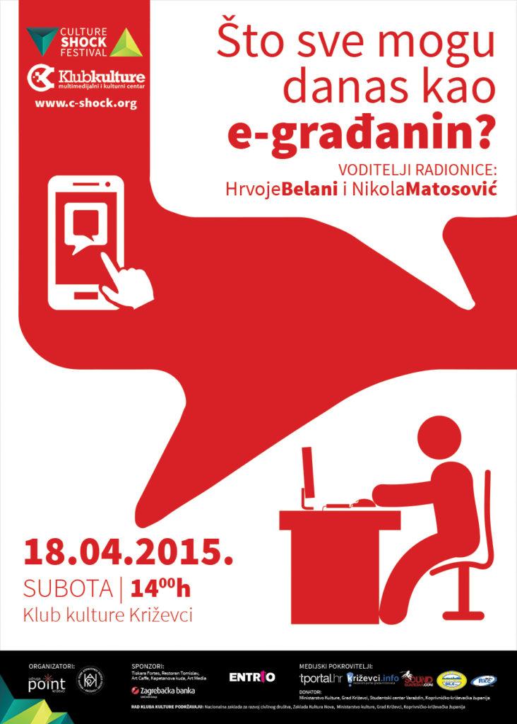 CSF_2015_egradjani_web