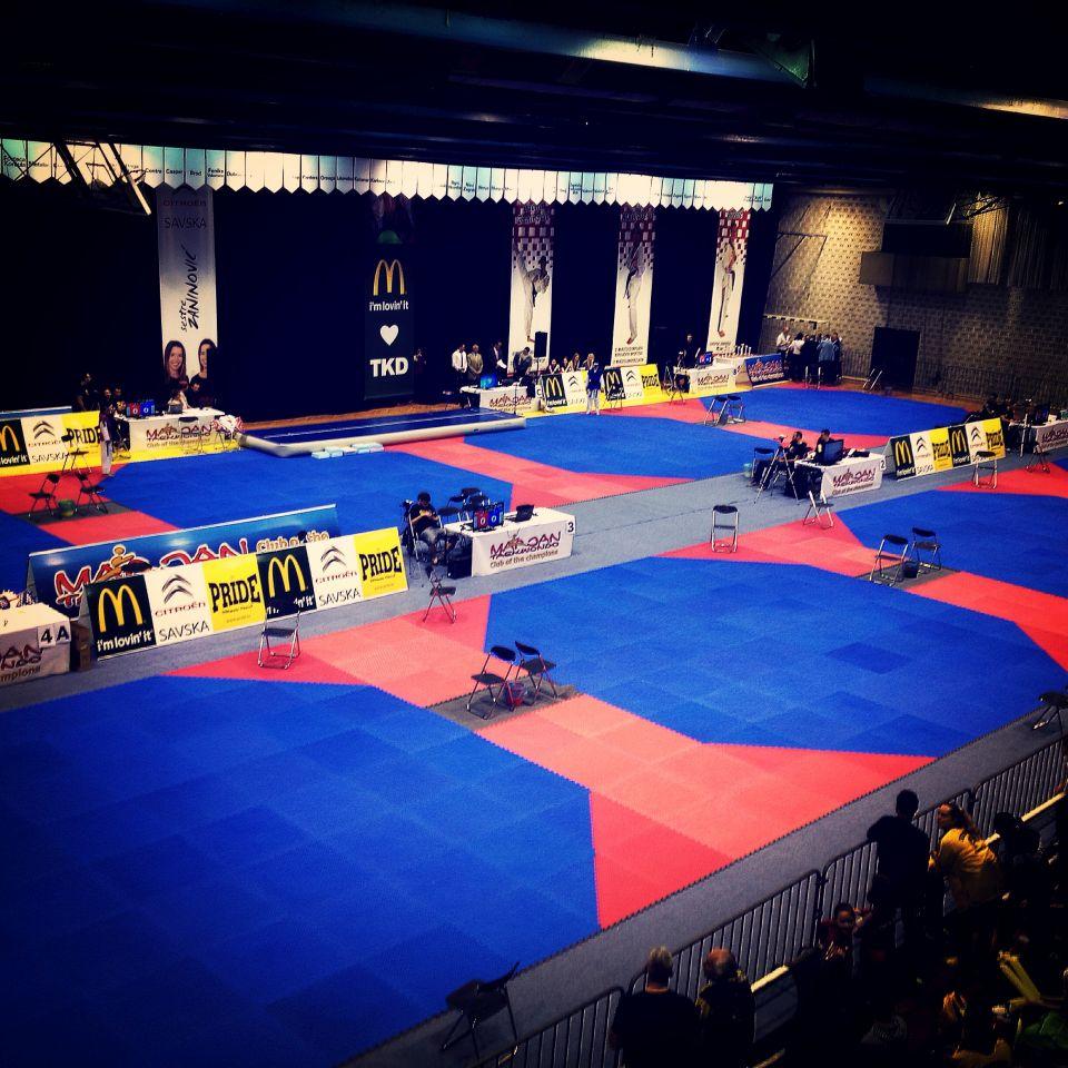 IMG_3812_Jakov_Civrag_Roberta_Ledinski_taekwondo