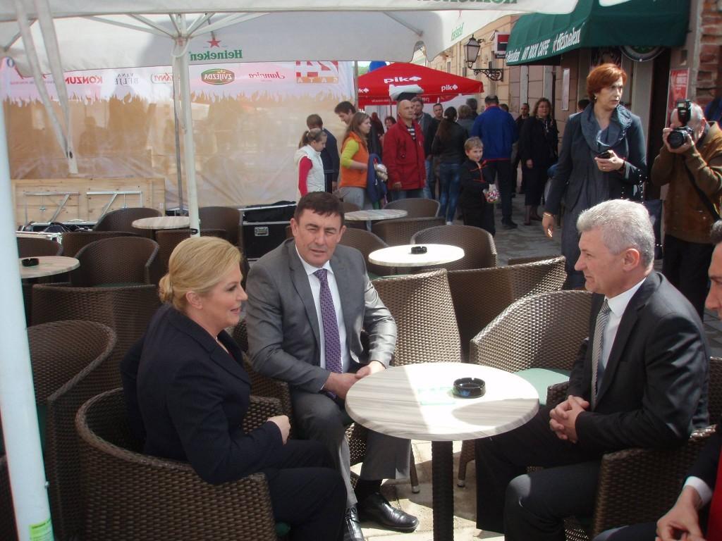 Kolinda_Grabar_Kitarovic_predsjednica_Dan_Grada_2015_c