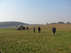 Poljoprivredna-astronomija-još-jedno-pretraživanje-terena-prije-jesenskog-oranja-2011.-foto-Perezidi.jpg