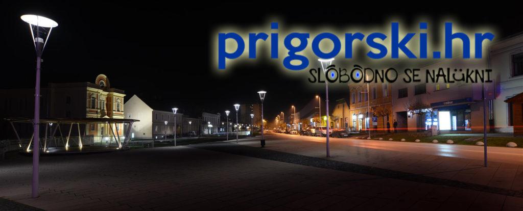 Prigorski_hr_portal_slobodno_se_nalukni_Demokroacija