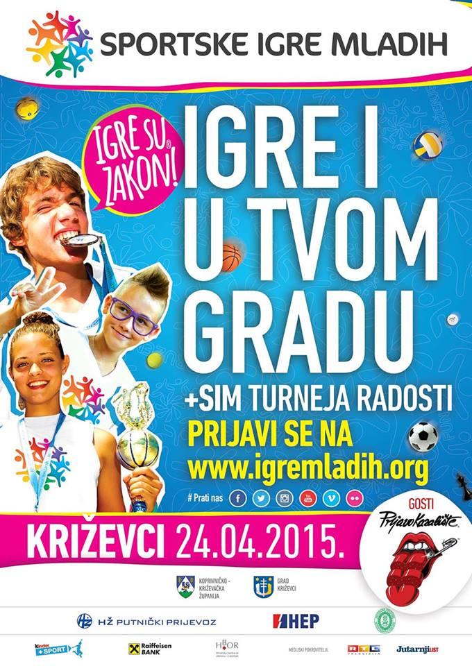 Sportske_igre_mladih_krizevci_2015