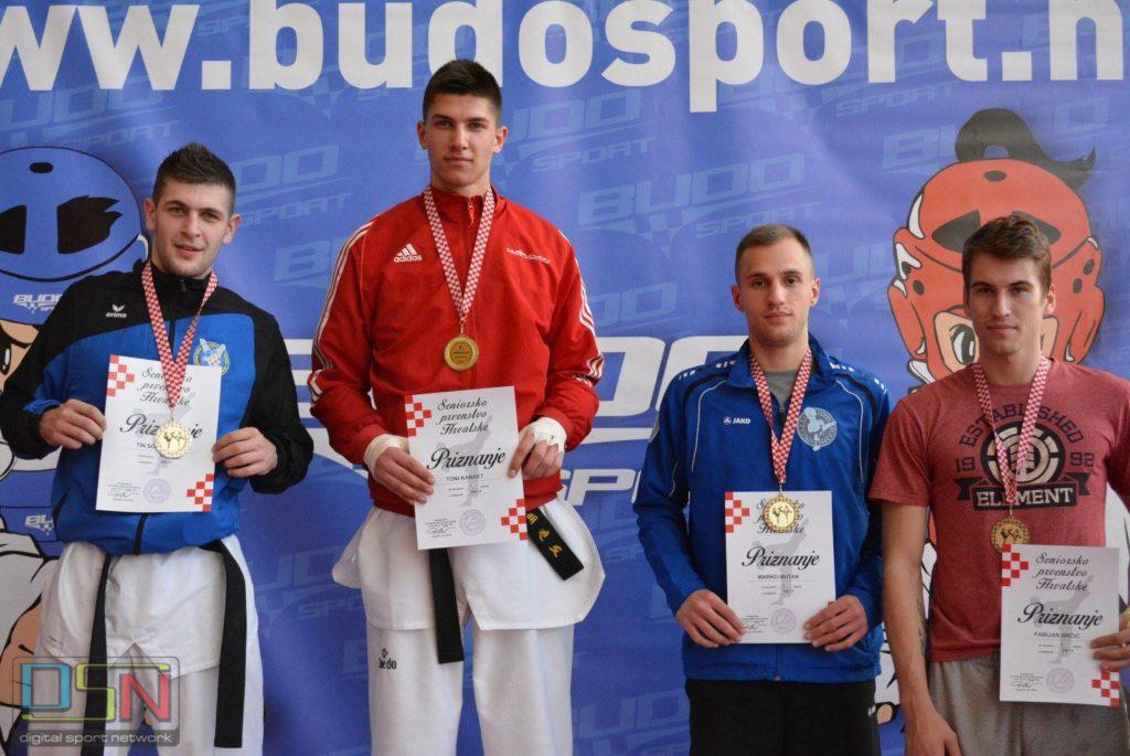 Taekwondo_seniorsko_prvenstvo_Hrvatske_Fabijan_Brcic_2