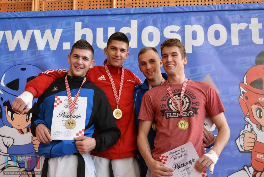 Taekwondo_seniorsko_prvenstvo_Hrvatske_Fabijan_Brcic_3