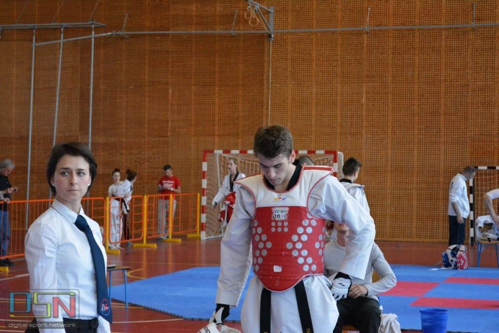 Taekwondo_seniorsko_prvenstvo_Hrvatske_Fabijan_Brcic_4