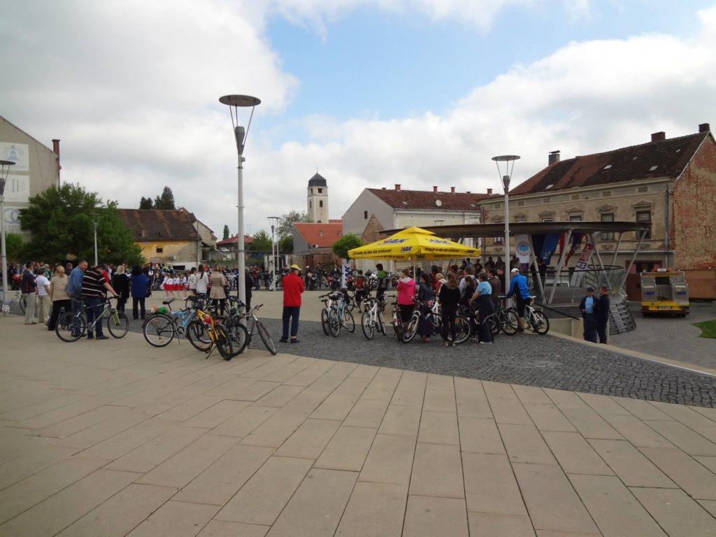 Uskrsna_biciklijada_KUB