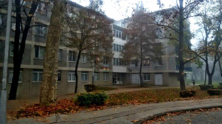 deveti_paviljon_sava_studentski_dom_stjepan_radic