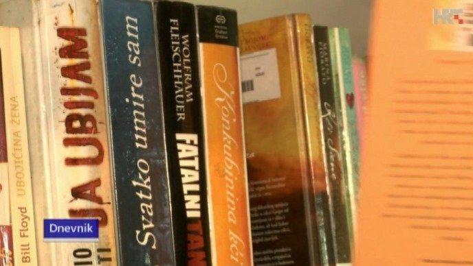 knjige_78.jpg.688x388_q85_crop_upscale_gradska_knjiznica_franjo_markovic