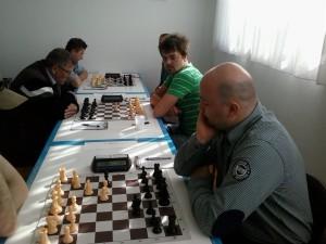 sahovski_klub_krizevci_liga (Large)