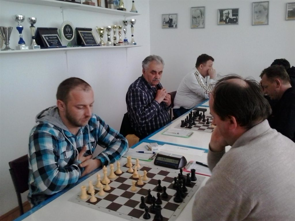 sahovski_klub_krizevci_liga2 (Large)