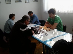 sahovski_klub_krizevci_liga3 (Large)