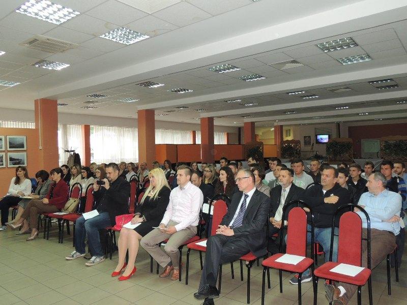 16_Instruktazni_Centar_razvoj_ljudskih_potencijala_solarna_energija_monteri