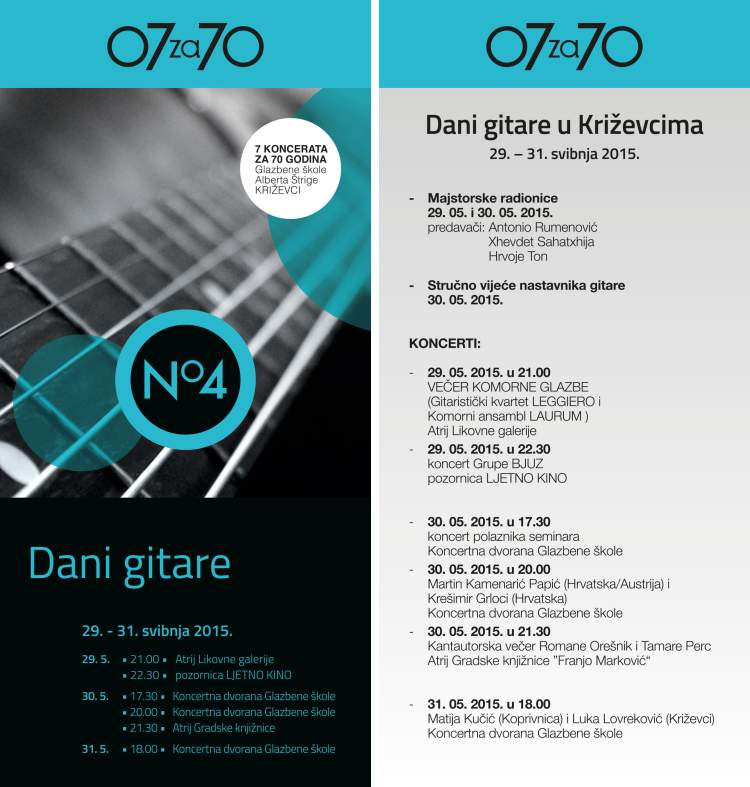 7za70-koncert4-flyer-MAIL