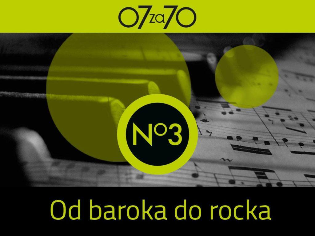 Glazbena_skola_7_za_70_Od_baroka_do_rocka