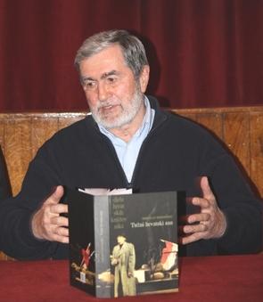 Miroslav Međimorec