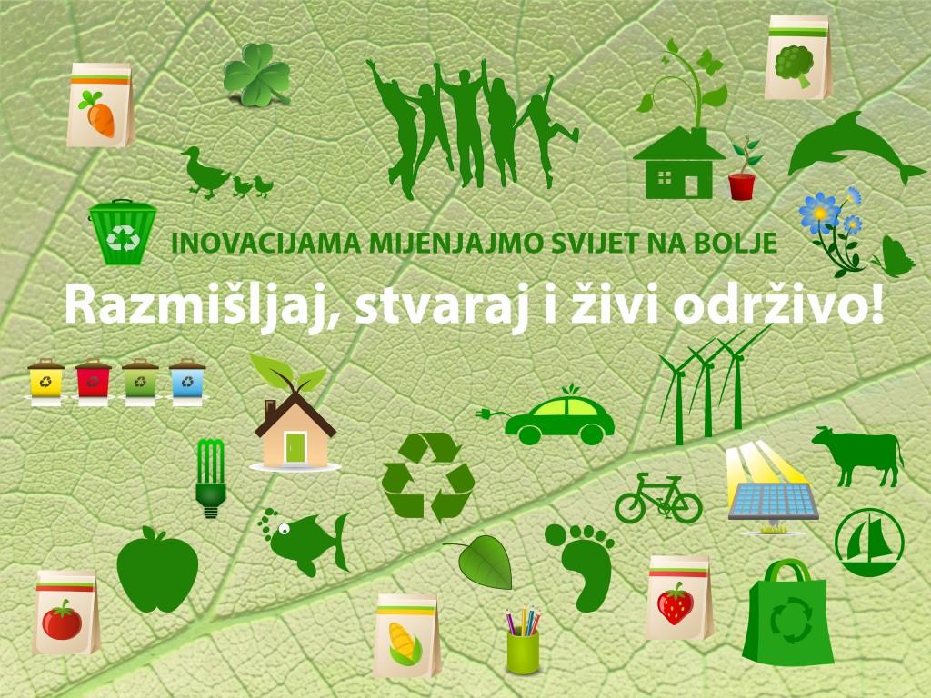 Nagradni-natjecaj_Inovacijama_mijenjajmo_svijet_na_bolje_Davor_Skrlec