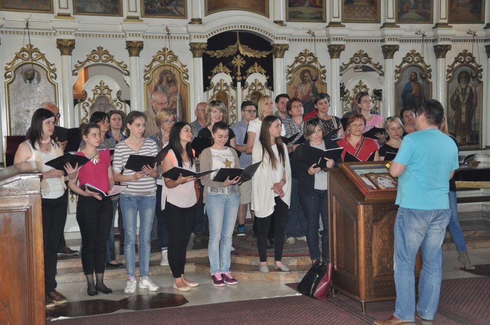 OZ (556)_HPD_Kalnik_pjevacki_zbor_Prijedor_natjecanje
