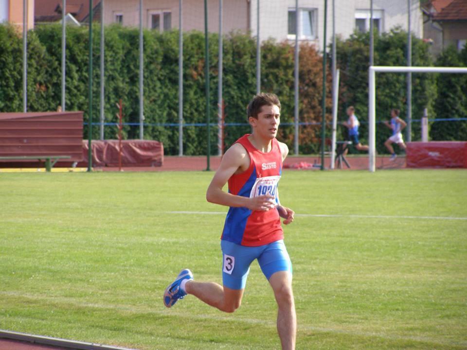 Ognjen_Mergon_utrka_atletika