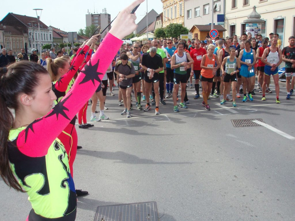 Polumaraton_2015_Krizevci_Kalnik_Praznik_rada_1
