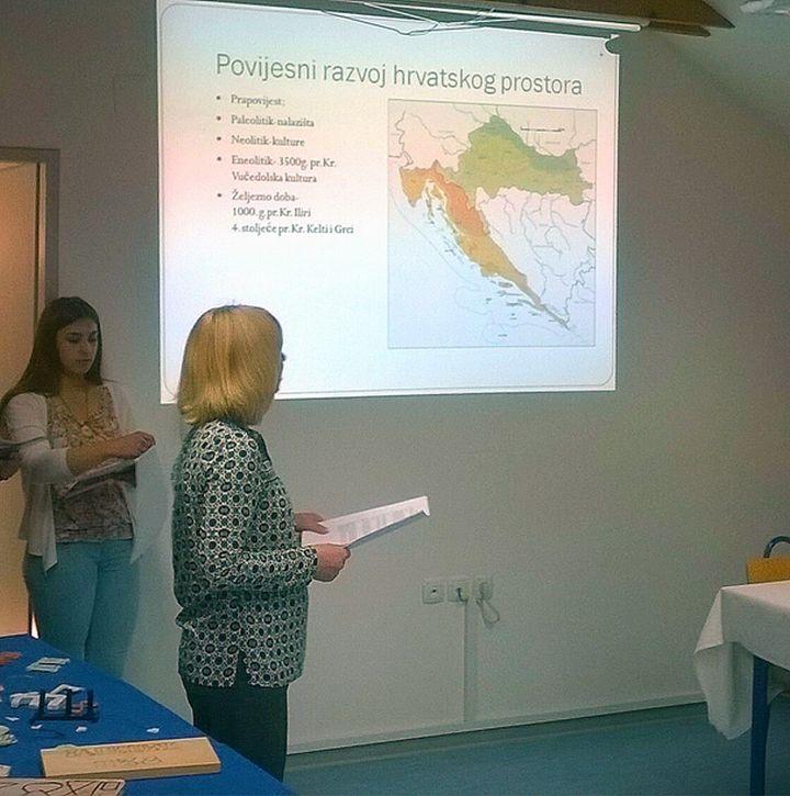 Srednja_gospodarska_skola_Erasmus_Probio_izlaganje