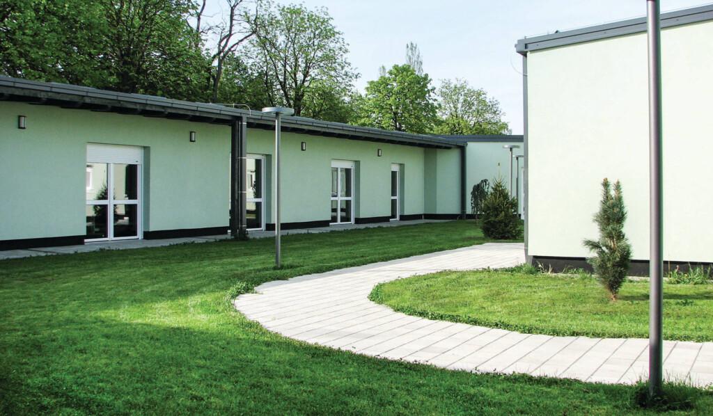 dom_za_starije_krizevci