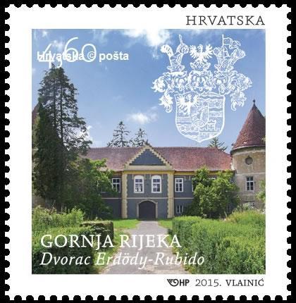 marka_ dvorac_GORNJA_RIJEKA