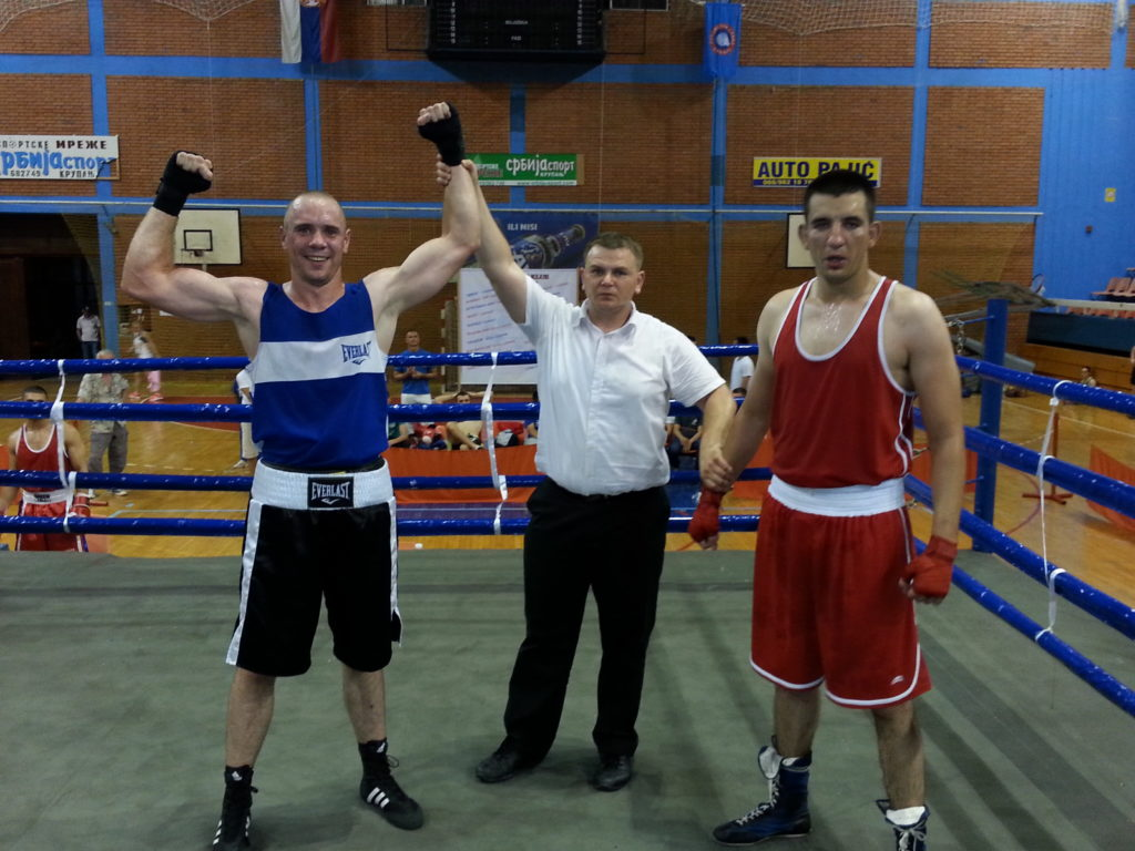 20150613_210437_Adrian_Topic_boks_BK_David_Koprivnica