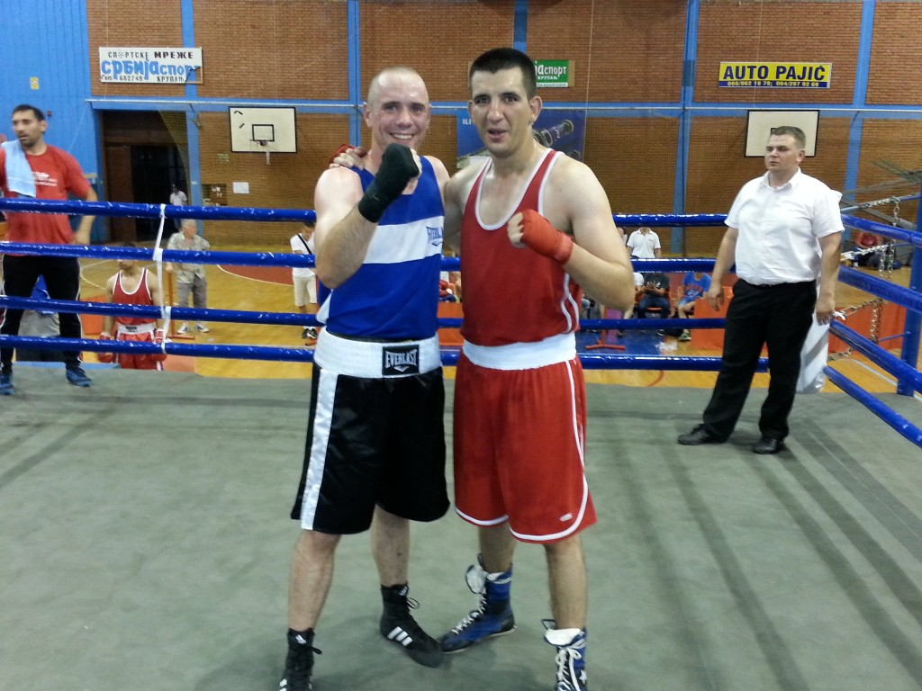 20150613_210443_Adrian_Topic_boks_BK_David_Koprivnica
