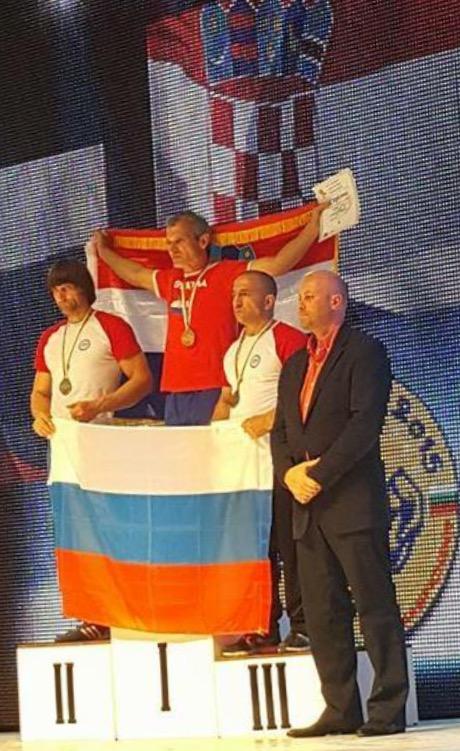 Drazen_Kogl_Euro_Champion_2015_gold_medal_master_70kg