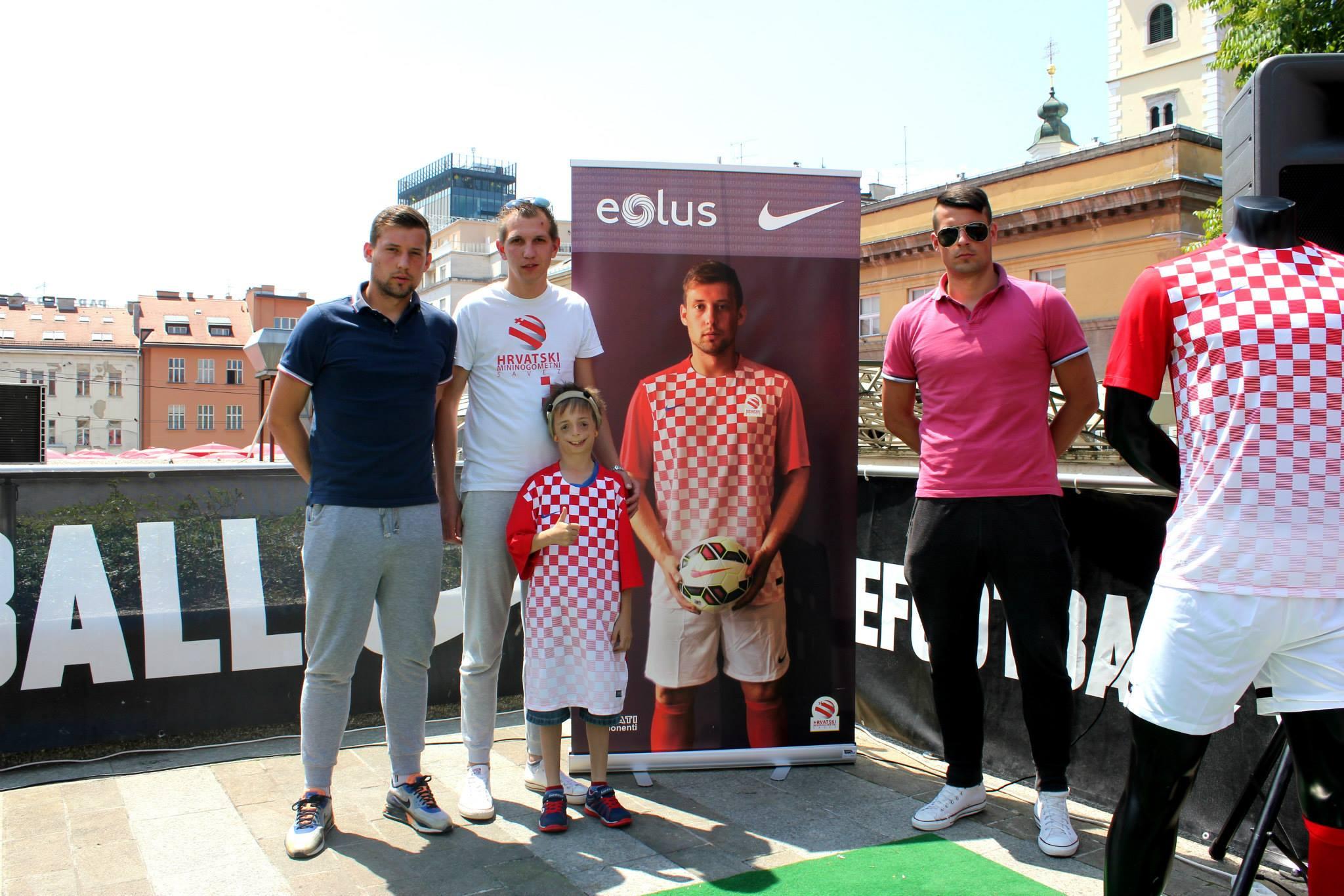 Mininogometna_reprezentacija_europsko_prvenstvo_2015_Stjepan_Aleksandar_Korenika_1