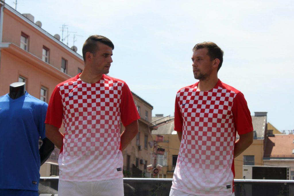 Mininogometna_reprezentacija_europsko_prvenstvo_2015_Stjepan_Aleksandar_Korenika_2