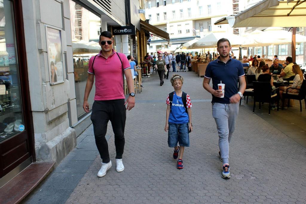 Mininogometna_reprezentacija_europsko_prvenstvo_2015_Stjepan_Aleksandar_Korenika_4