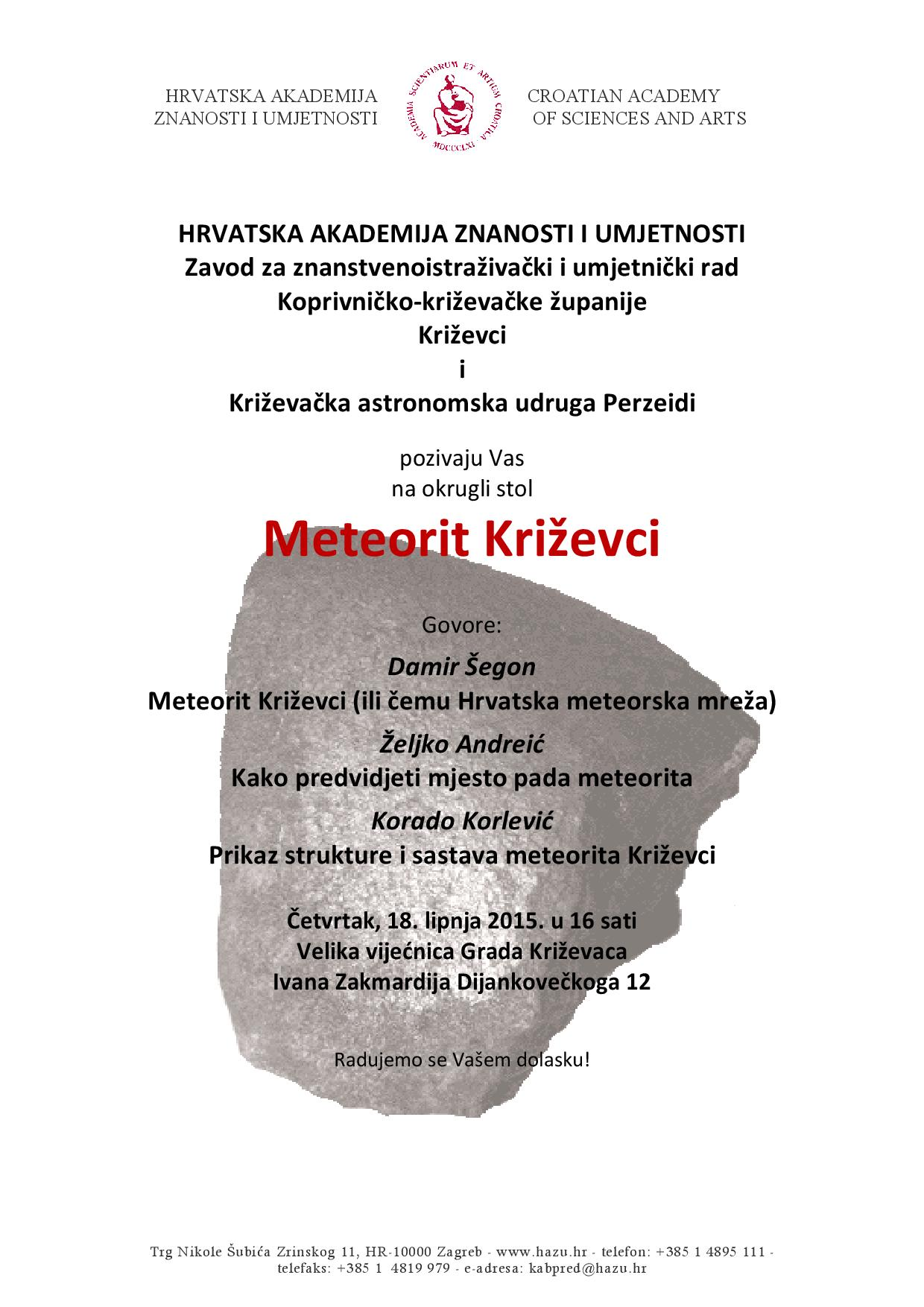 Okrugli stol METEORIT KRIZEVCI_ 18 06_poziv-page-001