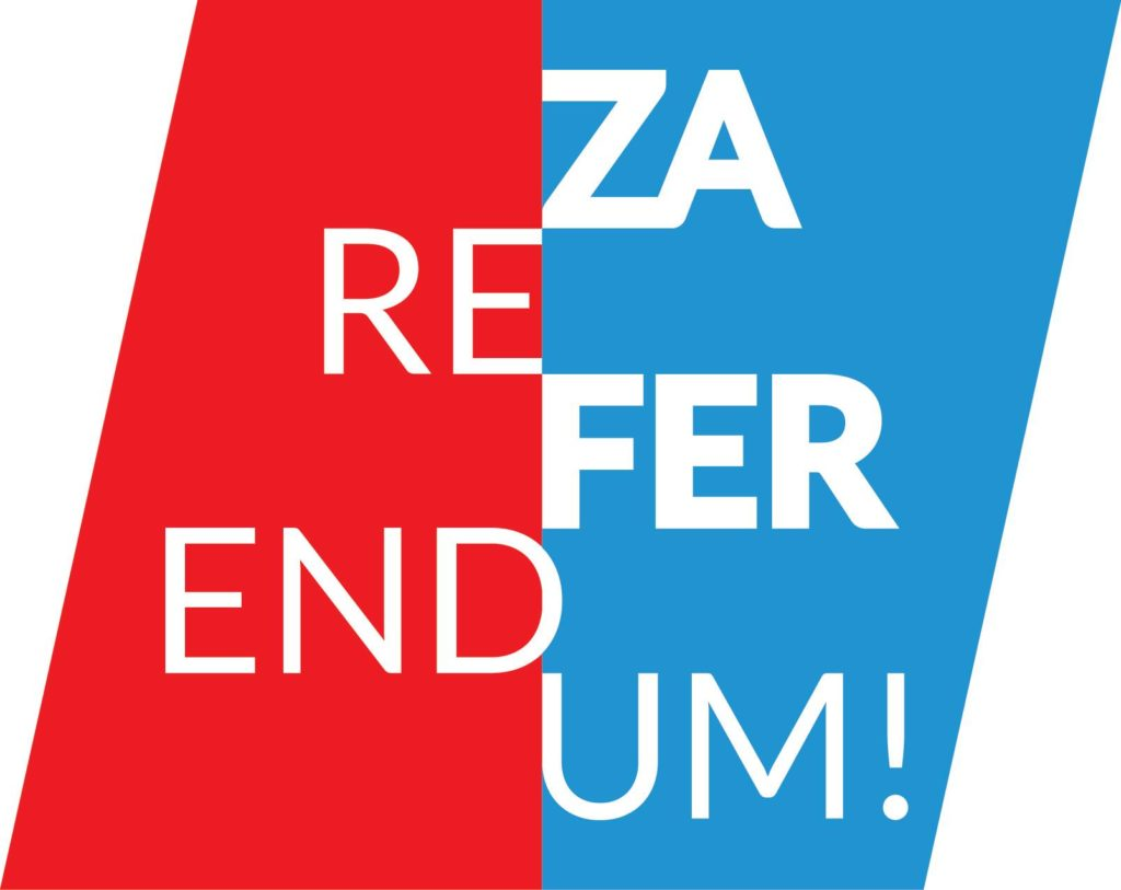 Za_referendum_gradjanska_inicijativa