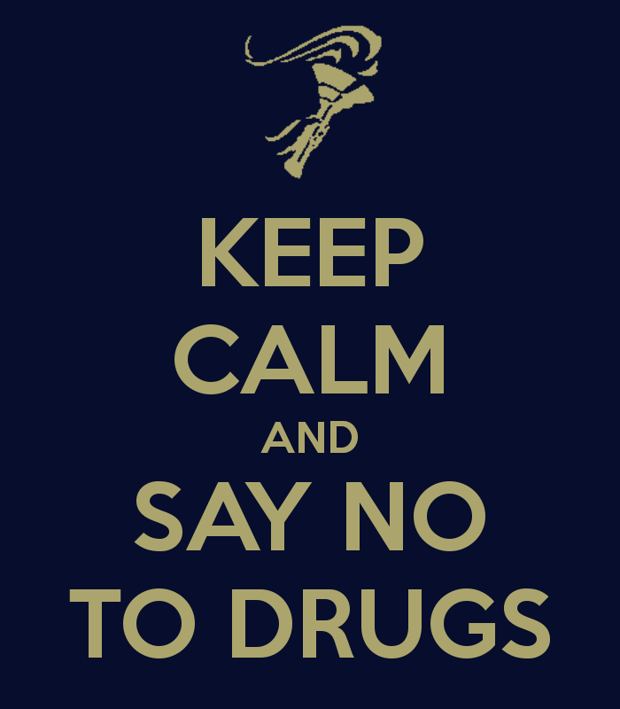 keep-calm-and-say-no-to-drugs-12