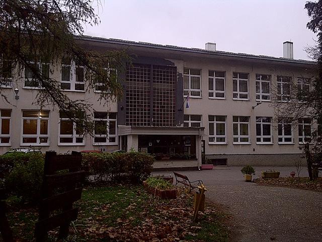 OS_Sokolovac