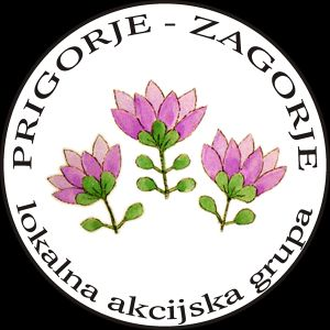 lag-prizag-logo-300x300