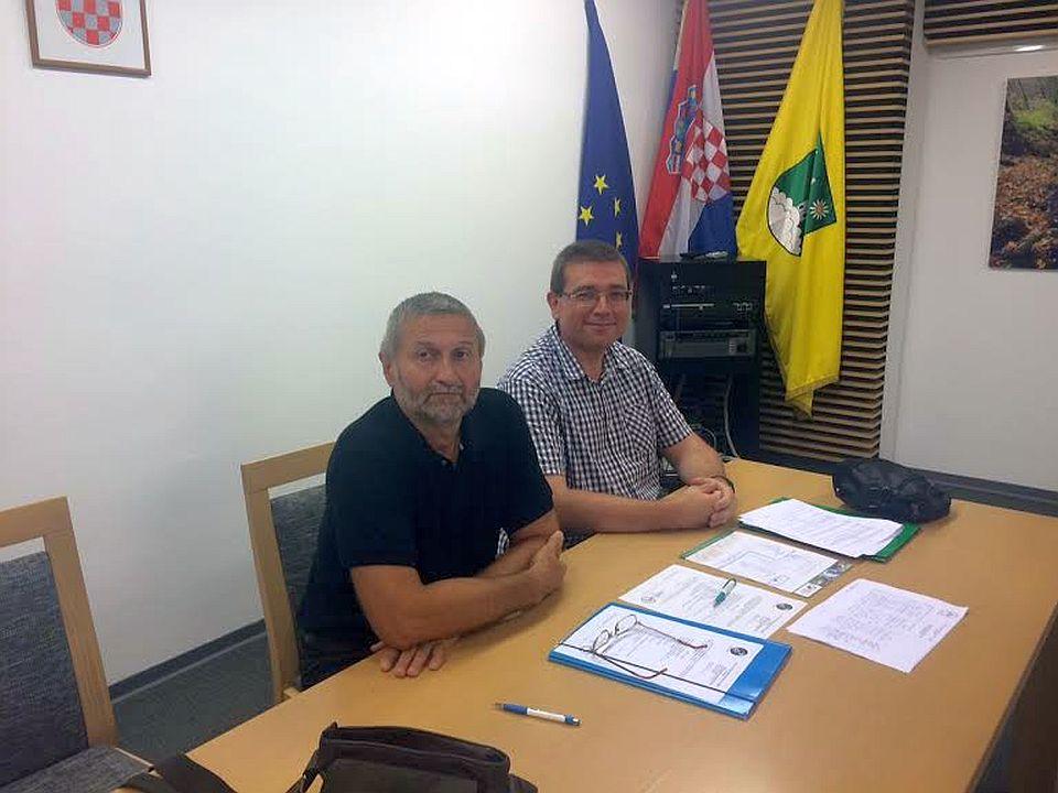 maltar_i_kopjar_lag-prizag_lokalna_akcijska_grupa_Prigorje_Zagorje