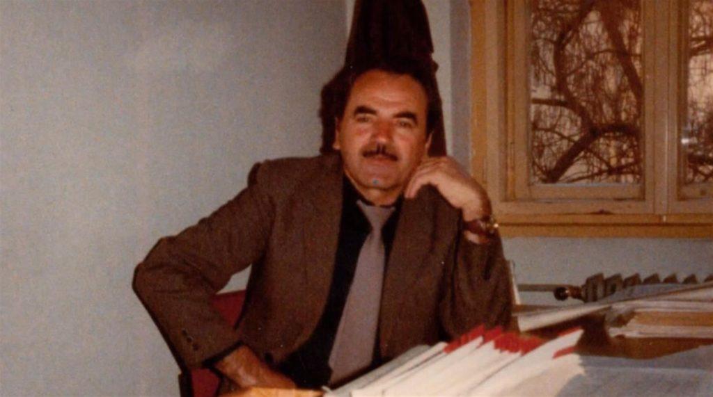 Anto Krnjić (Large)