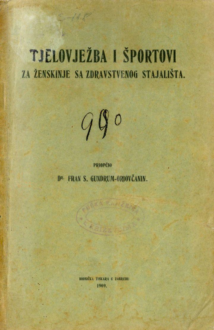 Fran_Gundrum_Oriovcanin_Tjelovjezba_za_zenskinje_digitalno_izdanje_knjiznica