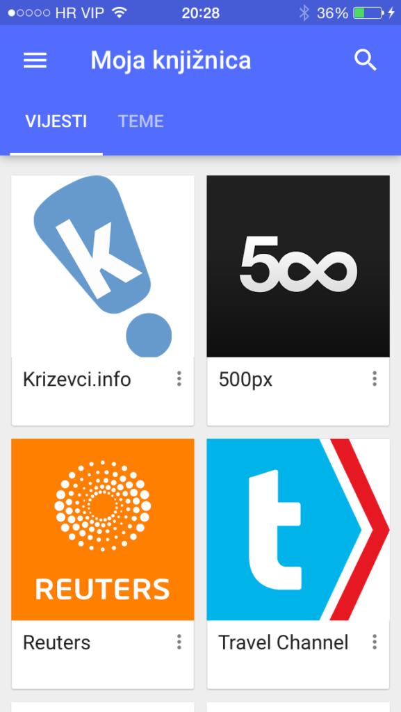 IMG_4769_Google_Play_Kiosk_Krizevci_info