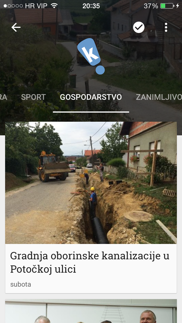 IMG_4772_Google_Play_Kiosk_Krizevci_info