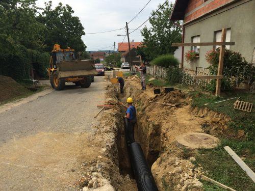 Oborinska_kanalizacija_potocka_1_komunalno_gradnja