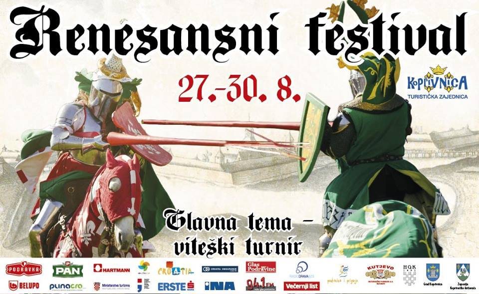 Renesansni_festival_2015_plakat