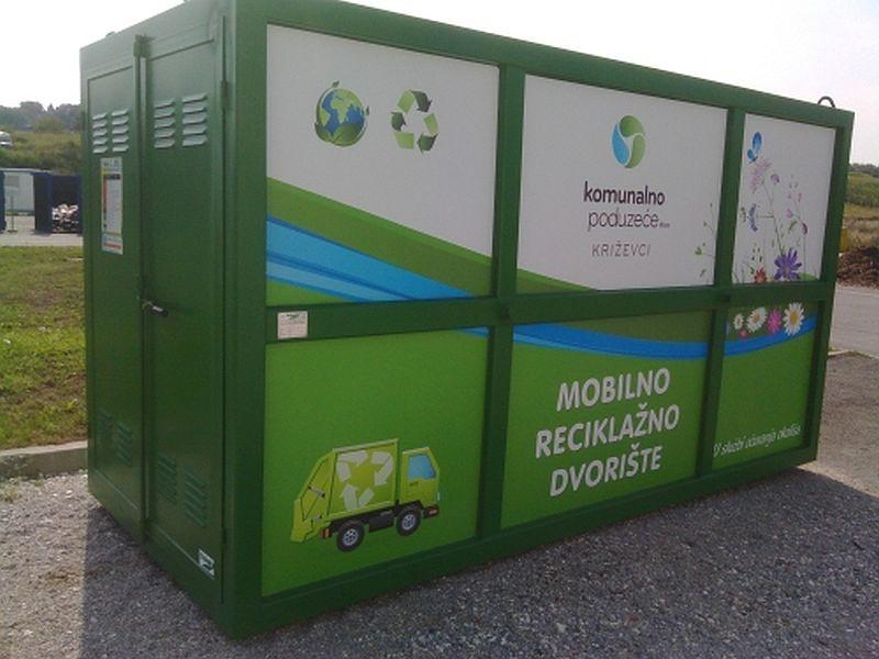 mrd_02_mobilno_reciklazno_dvoriste_komunalno_poduzece