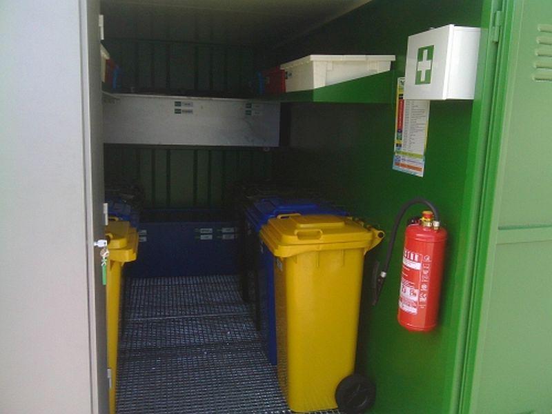 mrd_03_mobilno_reciklazno_dvoriste_komunalno_poduzece