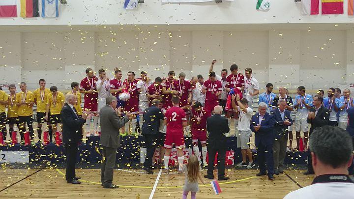 vern_futsal_prvaci_europe_2015_zeljko_pukec_3