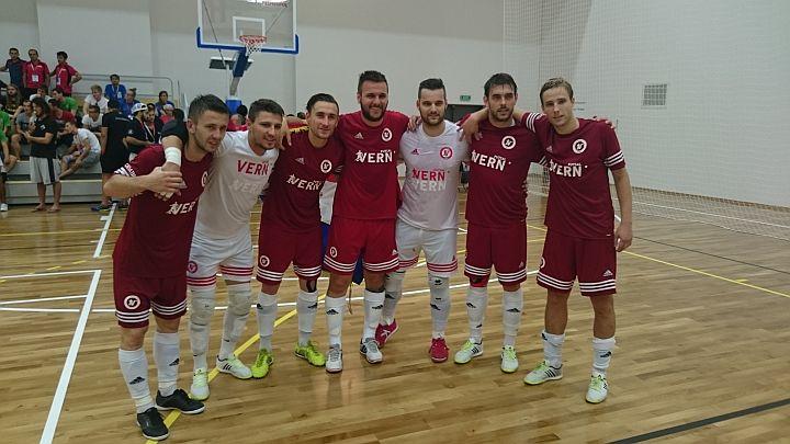 vern_futsal_prvaci_europe_2015_zeljko_pukec_4