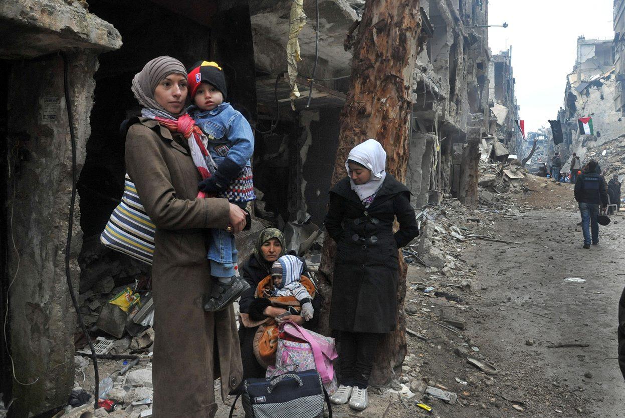 11882322_766284338216_6203403056771382944_o_izbjeglice_Sirija